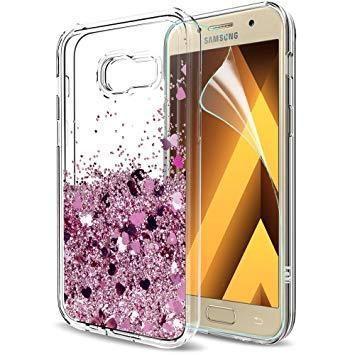 coque samsung galaxy a3 2017 transparent   Galaxy, Samsung galaxy ...