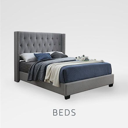 Pin By Best Fashion On Furniture Best Collection Bedroom Sets