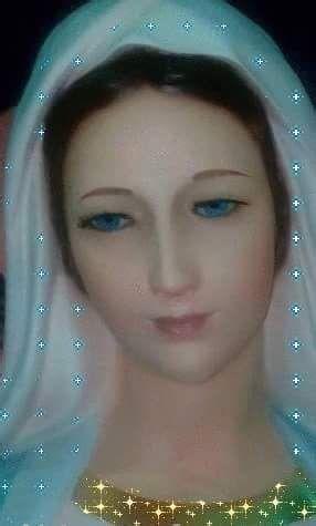 Pin De CRISTO Minha CERTEZA Em Beautiful | Imagens De Mãe