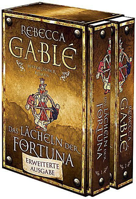 Waringham Saga Band 1 Das Lacheln Der Fortuna Rebecca Gable Taschenbuch Buch In 2020 Bucher Historischer Roman Und Romane