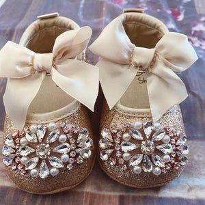 Pin On E Miree Shoes