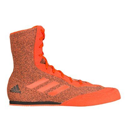 lowest price 4bb23 aae1a adidas Box Hog Plus Men's Boxing Shoes, Red, UK11 - 12. Boxing shoes.  Its an Amazon affiliate link.  Boxing Shoes  Shoes, Adidas, Box