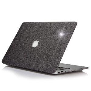 Top 16 Best Macbook Pro 15 Inch Cases Reviews 2020 Macbook Pro 15 Inch Best Macbook Pro Macbook Pro