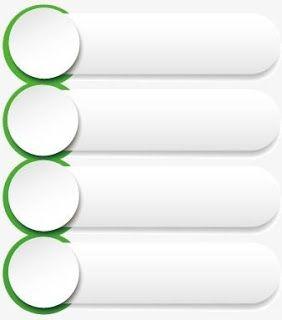 اجمل صور و خلفيات تصميم للكتابة عليها 2021 Powerpoint Background Design Poster Background Design Background Design Vector