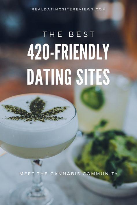 Wat is 420 friendly dating