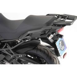50 Free Harley Davidson Wiring Diagrams Ma4g Klr 650 Diagram Trailer Light Wiring