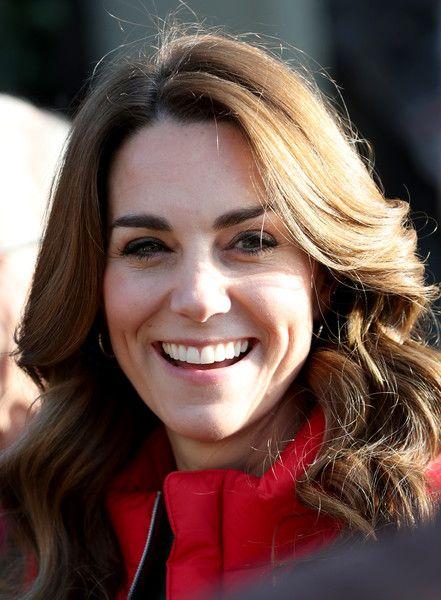 Kate Middleton Photos Photos The Duchess Of Cambridge Joins