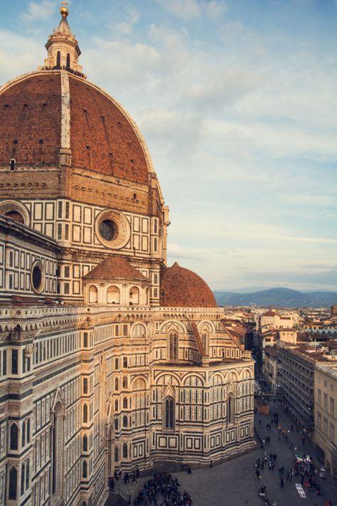 L'Italie est le plus beau pays du monde ? La preuve en 20 photos