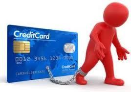 T Sel 0812 5690 8404 Kartu Kredit Kartu Kredit Bri Jenis Kartu Kredit Kartu Kredit Kartu Hukum