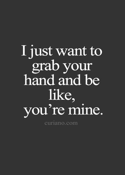 77 Positive Quotes Motivation And Quotes On Achievement 77 Positive Quotes Motivation And Quotes On Achievement quotes quotes about love quotes for teens quotes god quotes motivation Cute Love Quotes, Life Quotes Love, Romantic Love Quotes, Love Quotes For Him, Inspiring Quotes About Life, Mood Quotes, Inspirational Quotes, Quote Life, Quotes About Your Crush