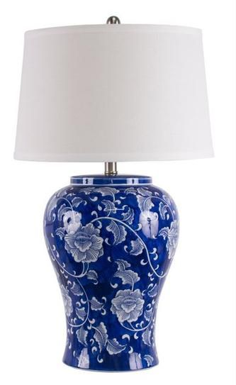 Trellis Table Lamp Table Lamp Lamp Lamps For Sale