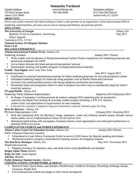 Cover Letter for Turner Broadcasting, NCAA Digital Post Grad - transplant social worker sample resume