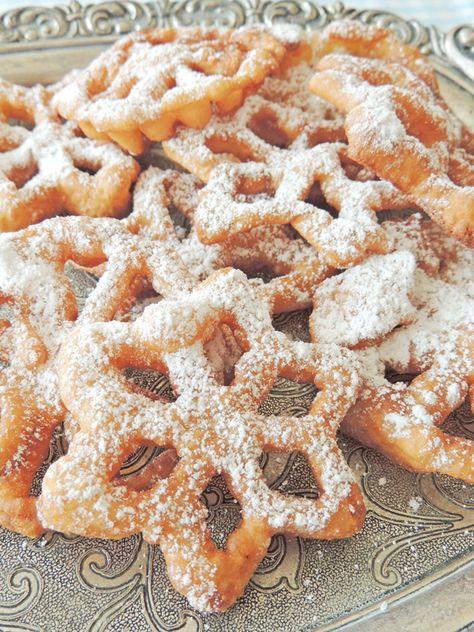 Star Cookie Cutter six point Biscuit Pâte Pâtisserie De Noël Noël Forme Géométrique
