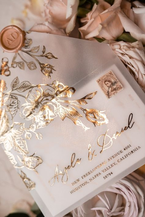 37 Luxurious Glitter Wedding ceremony Invitation Tips Glitter Wedding Invitations, Handmade Wedding Invitations, Wedding Invitation Wording, Elegant Wedding Invitations, Wedding Stationery, Invitation Ideas, Event Invitations, Personalized Invitations, Invitation Suite
