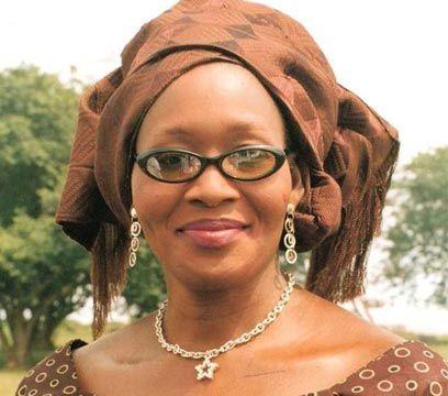Kemi Omololu Olunloyo Controversial Self Acclaimed Journalist Kemi Olunloyo Is Begging Gucci Gang Promoter Hushpuppi For M Journalist Married Woman Nigerian