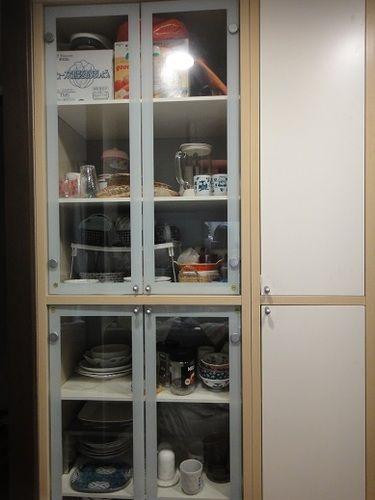 食器棚ikea白自宅まで取りにいらしてくださる方限定 500円でお譲りし 食器棚 Ikea 白 自宅まで取りにいらしてくださる方限定 500 食器棚 Ikea 食器棚 食器
