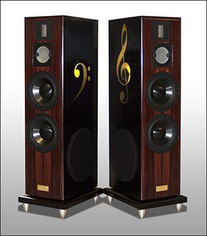 Salk Sound Soundscape 8