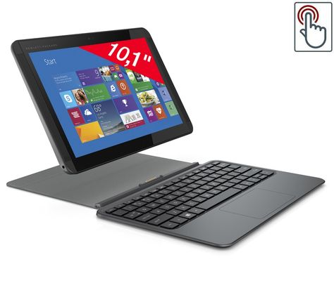 explore tablette tactile pas cher