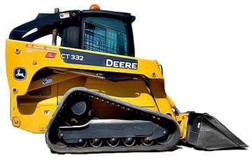 John Deere 332 Skid Steer Loader, CT332 Compact Track Loader ... on john deere compact track loader, john deere 892e, john deere scraper, john deere crawler loader t650, john deere tooth bar, john deere 280 specs, john deere construction equipment dealers, john deere 9630t, john deere lt160 electrical diagram, john deere 350 track loader, john deere 9400t, john deere 35 gun safe, john deere 185 electrical diagram, john deere construction logo, john deere skid steer attachments, john deere db84, john deere 710g, john deere 4960, john deere track skid steer, john deere 170 mower parts,