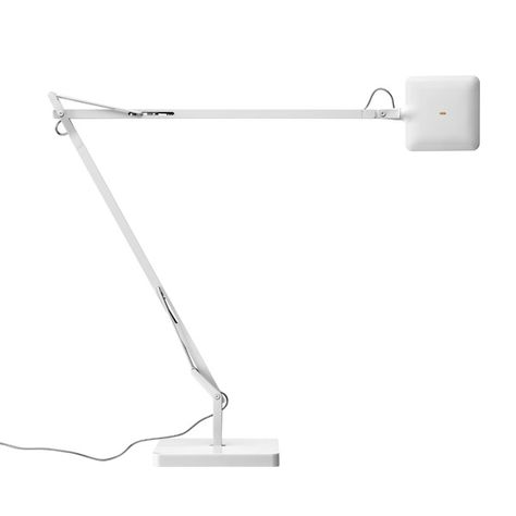 Kelvin Led Green Mode I Table Lamp With Light Adjusting Sensor Table Lamp Direct Lighting Light Table