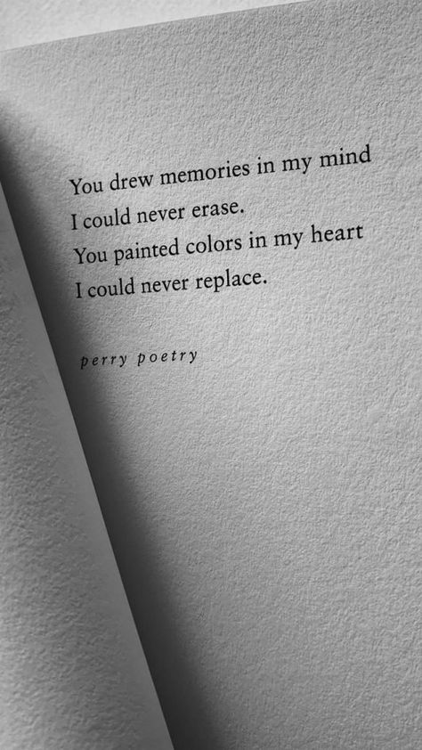 follow Perry Poetry on instagram for daily poetry. #poem #poetry #poems #quotes #love #perrypoetry #... - Quotes World