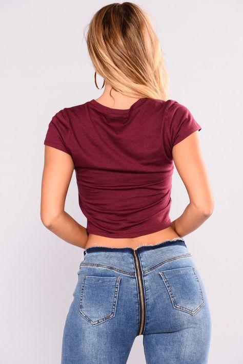 erektion i jeans