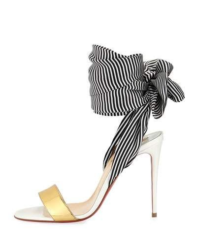 1b3417af490 Pin by Iris Ntanakos on shoes Christian Louboutin in 2019 | Shoes ...