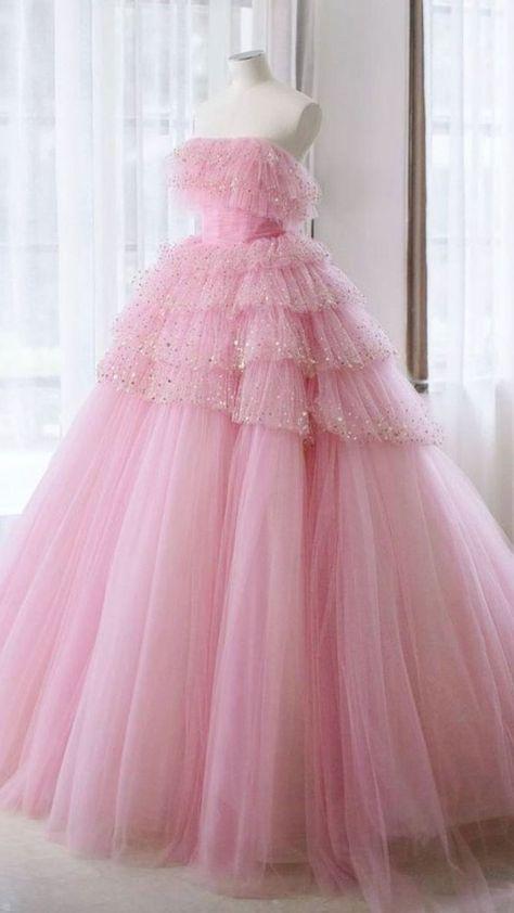 formal dress for prom KS3757