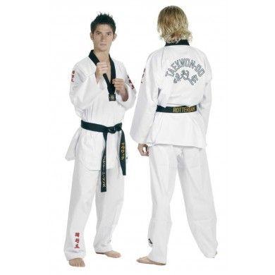 Taekwondo Matsuru Master | Taekwondo