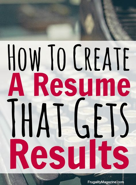 109 best Resume Tips and Tricks images on Pinterest World, Angel - how to update your resume