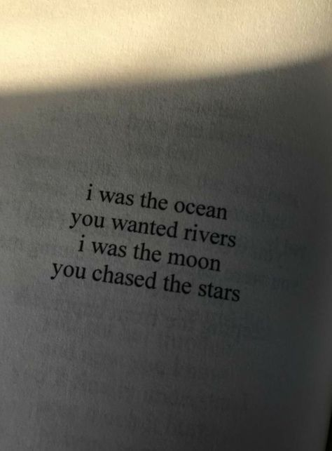 Laura Van Hammen.x    -  #poetryquotesBeautiful #poetryquotesForHim #poetryquotesUrdu
