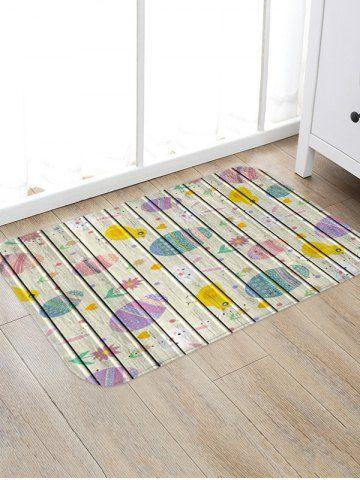 Carpet Rugs Bathroom Carpets Floor Rugs Online Rosegal Com Page 13 Rugs On Carpet Rugs Patterned Carpet