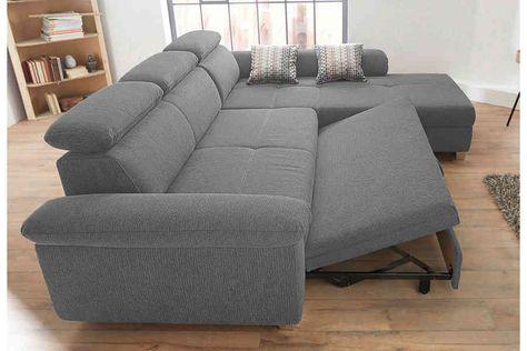 tolles lounge sofa wohnzimmer mobel boss inspirierende bild der becaddb couch nikita