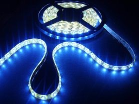 Led Strips Ledw Re Verlichting Led