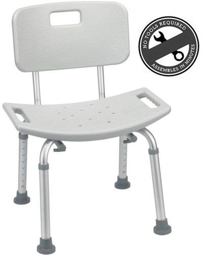 Top 10 Best Shower Transfer Benches Shower Chairs For Elderly Shower Chair Chair