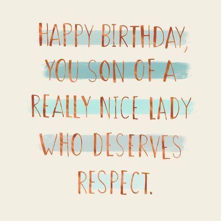 26th Birthday Quotes Birthday Quotes Zitate Zum 26 Geburtstag