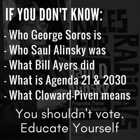 Who are cloward and piven