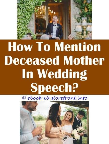 6 Fortunate Hacks Wedding Speech Generator Wedding Speech Advice To Bride And Groom Wedding Speech Grooms Friend How To Write The Best Wedding Speech Disney We