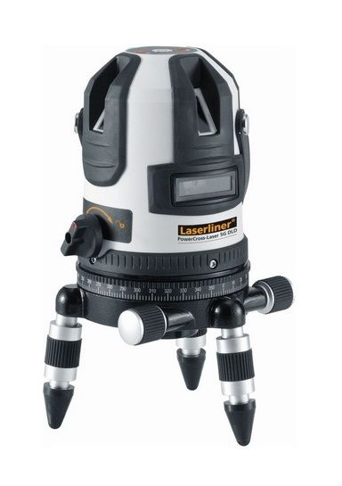 Niveau Laser Lunettes De Vision Bosch Outillage Pile Batterie