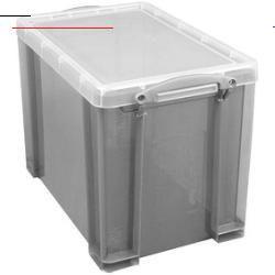Aufbewahrungsbox Aufbewahrungsbox Kunststoffbox Aufbewahrung