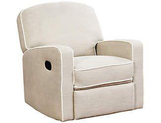 Recliners Chairs Art Van Furniture New Home Recliner