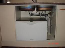 Countertop Dishwasher Under Sink Google Search With Images