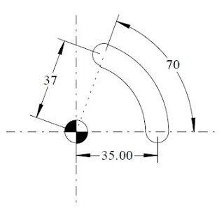CNC Programming Examples] Fanuc Macro Programming   CNC