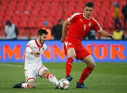 Spain v serbia betting previews ou texas betting line 2021 nissan