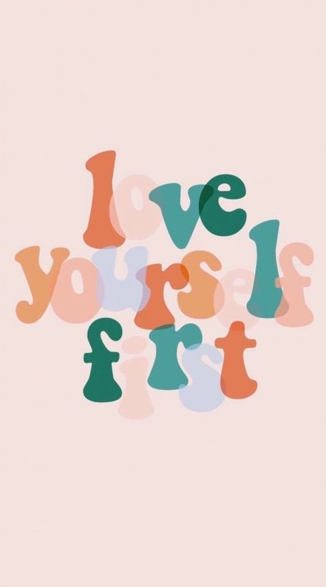 The more you love yourself, the more confident you'll be, and the more naturally radiant your skill will appear! #selfcare #selflove #loveyourselfquotes