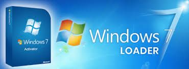 windows 7 activator loader 64 bit