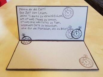 Karten Zum Ruhestand Lll Sprüche Zum Ruhestand 2019