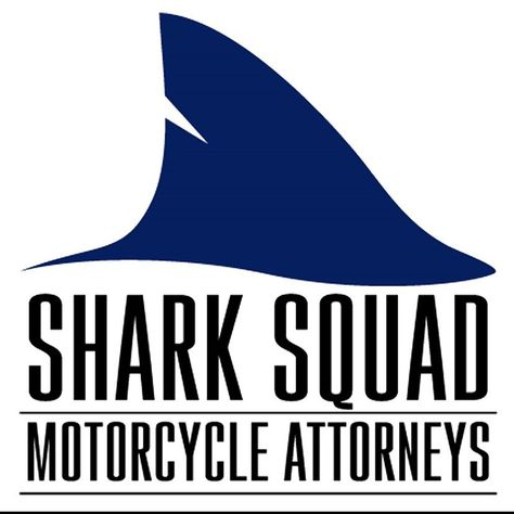 Ride safe everyone and remember if you've been injured in a motorcycle accident, Shark Squad Attorneys are available 24/7 to answer all of your questions... call us any time 800-319-3573  #california #rideordie #twowheels #travel #skills #motorcycle #motorcyclelawyers #sandiego #sanbernardino #buenapark #personalinjuryattorneys #law #lawyer #injury #ridesafe #bikers #bikelife #bikeevents #model #promo #bike #bikerclub #sharksquad #shark #riverside #colton #ridesafe #cyclelaw