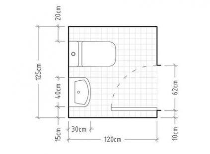 Bath Room Design Layout Floor Plans Bath Spaces 24 Ideas Bath