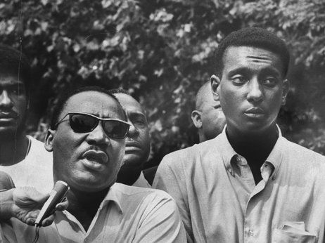 Top quotes by Stokely Carmichael-https://s-media-cache-ak0.pinimg.com/474x/b5/54/9e/b5549efef94c51c66d397afe4d33d2a4.jpg